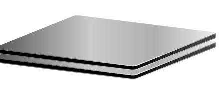 不锈钢复合板工业化生产时代