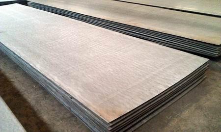 镍对钛钢复合板类不锈钢工业制造成本的分析与讲解