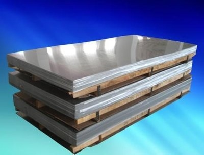 环保新风:建材行业钢制品在环保方面的措施与未来趋势