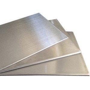 金属复合板板块浮动值介绍及当下市场发展详情的简单介绍与分析