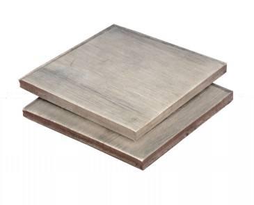 不锈钢变形了该如何通过工业手法进行矫正,这些方法将给您