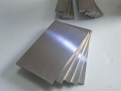钛钢复合板采购过程中要注意哪些问题,如何采购到一批优质的复合板材料