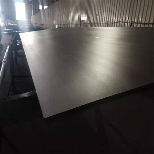 热轧复合是不锈钢复合板的两种生产方法之一