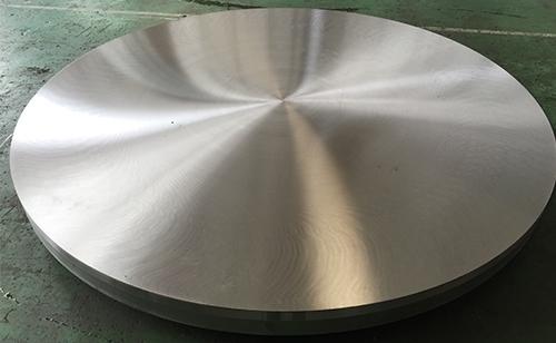 不锈钢复合板的工业化生产