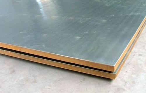 金属复合板材料的小知识
