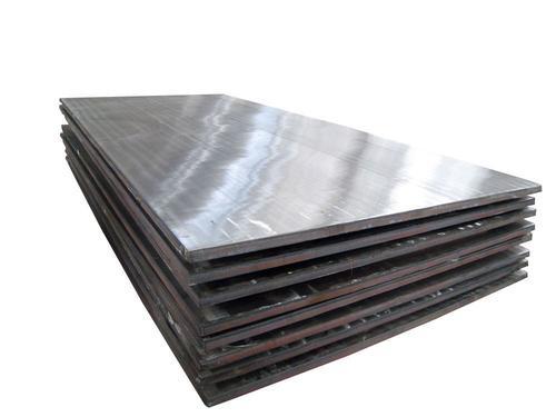 钛钢复合板的返修和焊接查验!