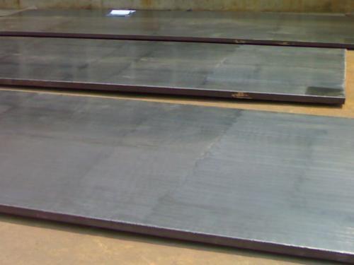 金属复合板厂家带你了解复合材料的加工技术
