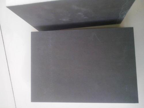 金属复合板厂家为你解析复合材料疲劳与损伤机理