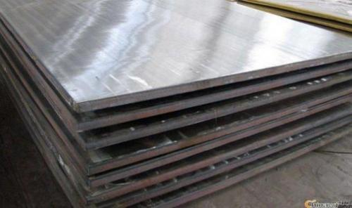钛钢复合板前期备料注意事项