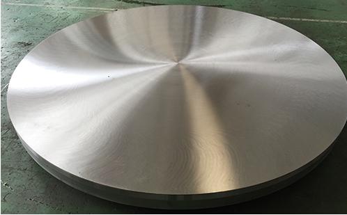 小编简述其钛钢复合板的防治措施