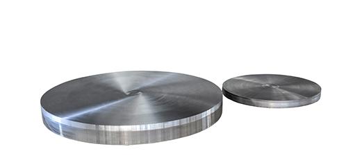 钛钢复合板在烟囱防腐中的应用