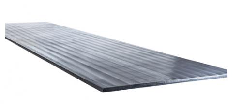 钛钢雷竞技外表存在的质量问题的改进办法