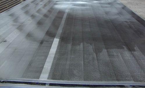 金属复合板材料未来的发展趋势是如何的?