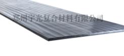 浅谈钛钢复合板的制造方法有哪些?
