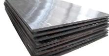 小编简述钛钢复合板的质量问题及防治措施