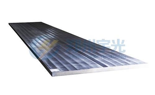 不锈钢复合板厂家