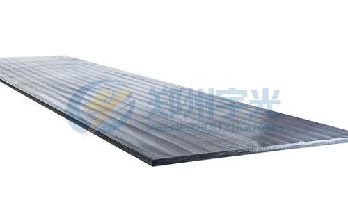 钛/钢复合板