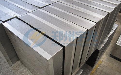 铝/钢焊块