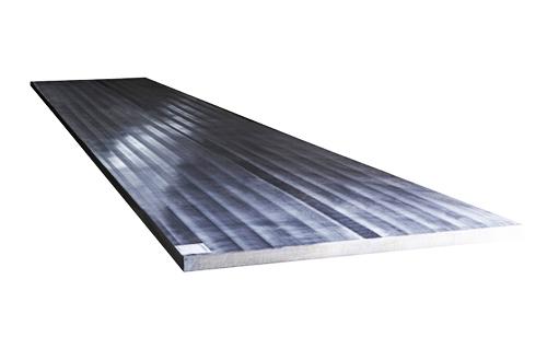 重庆不锈钢复合板厂家