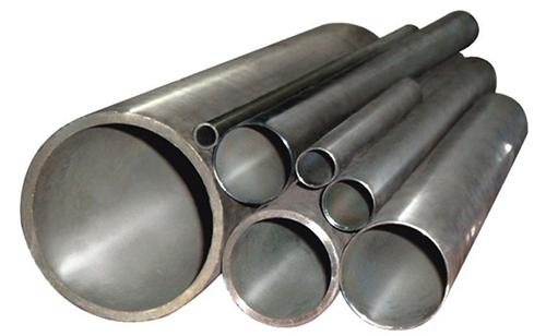 不锈钢复合管价格
