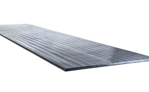 上海钛/钢复合板