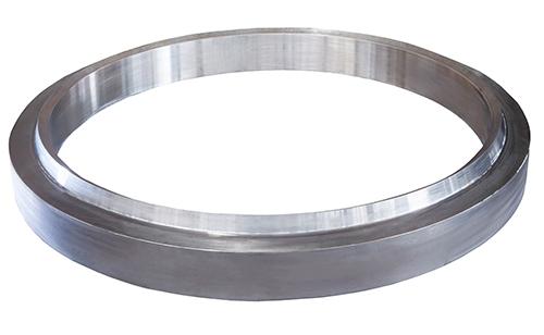 不锈钢/钢法兰环